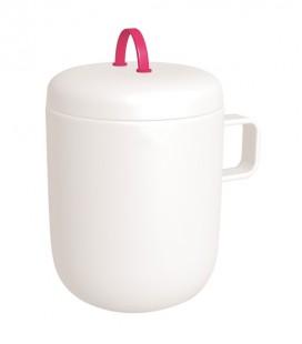 PROMENADE – Mug à thé – Cookut