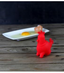 OUCH – Séparateur de jaune d'œuf – Cookut