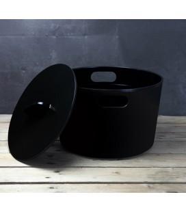 EVE – Cocotte induction – 24 cm – Cookut